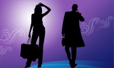 Η ξανθιά παρουσιάστρια και το φλερτ σε σύζυγο διάσημης Ελληνίδας
