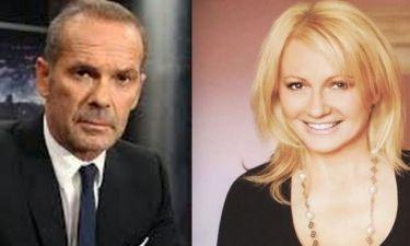 Κωστόπουλος-Νικολούλη: Ποιος κέρδισε στη χθεσινή μάχη της τηλεθέασης;
