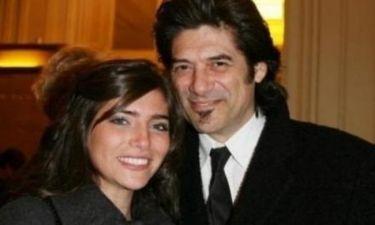 Ζωή Χωραφά: «Μπορεί ο πατέρας μου να είναι Έλληνας, όμως είναι ένας Έλληνας μεγαλωμένος στο Παρίσι»