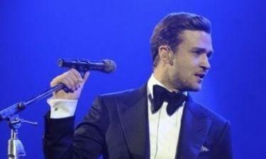 Justin Timberlake: Παραδέχτηκε πώς έχει κάνει χρήση ναρκωτικών!