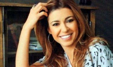 Ίνα Ταράντου: «Μόνο απέχθεια μου προκαλούν οι άνθρωποι που βάζουν εύκολα ταμπέλες»