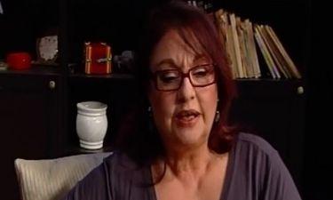 Μίρκα Παπακωνσταντίνου: «Δεν θα είχα πρόβλημα να υιοθετήσω ένα παιδί»