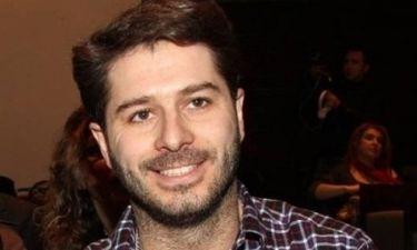 Αλέξανδρος Μπουρδούμης: «Αυτή τη στιγμή παίζουμε πλέον για τη φανέλα»