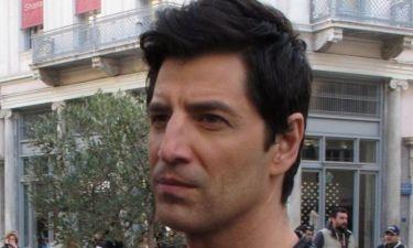 Σάκης Ρουβάς: Τα γιαούρτια στην πράσινη γραμμή και τα χάπια που τον «πότιζαν»