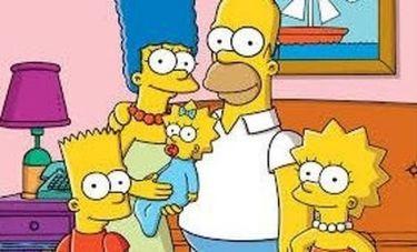 Οι Simpsons έχασαν τον «πατέρα» τους