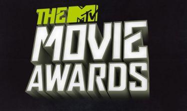 Αυτοί είναι οι παρουσιαστές που θα πλαισιώσουν  την οικοδέσποινα Rebel Wilson στα «2013 MTV Movie Awards»
