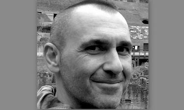Κοσμάς Βίδος: «Ξεσκεπάζει» τα πρόσωπα της showbiz και το γιατί εκθέτουν τα παιδιά τους