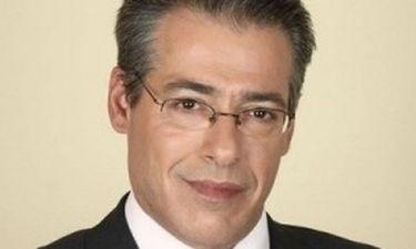 Nίκος Μάνεσης: «Τα τούρκικα μου θυμίζουν σειρά του Φώσκολου»