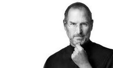Το iPhone 5 είχε σχεδιαστεί πριν τον θάνατο του Steve Jobs