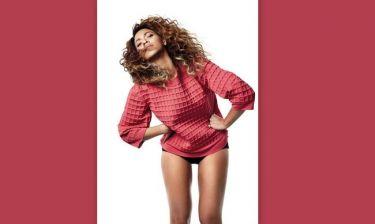 Beyonce: «Είμαι μία μοντέρνα φεμινίστρια»
