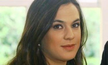 Ιζαμπέλα Κογεβίνα: Πρωταγωνιστεί σε Αλβανικό θρίλερ!
