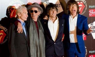 Γιατί είναι έξαλλοι οι fans των Rolling Stones;