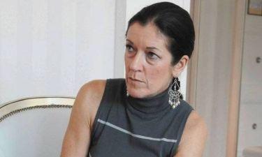 Βικτόρια Χίσλοπ: «Βλέπω ανθρώπους που έχουν χάσει την ελπίδα»