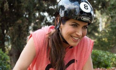 Οι «Ποδηλατοδράσεις» πάνε Θεσσαλονίκη!