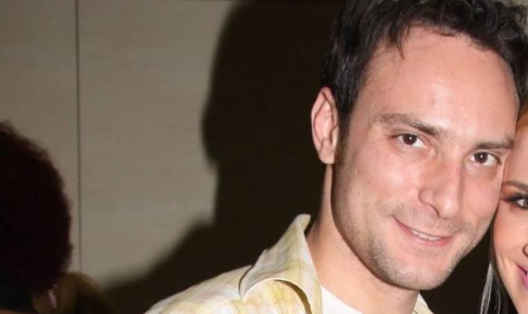 Κωνσταντίνος Λάγκος: «Η τηλεθέαση δεν με απασχόλησε ποτέ»