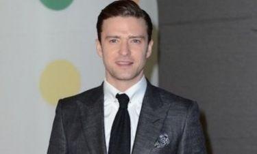 Justin Timberlake: έχω κάνει πολλά ναρκωτικά στη ζωή μου