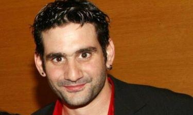 Οδυσσέας Παπασπηλιόπουλος: «Τηλεόραση χωρίς λεφτά δεν γίνεται»