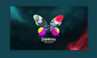 Eurovision 2013: Ανάρπαστα τα εισιτήρια για τον τελικό