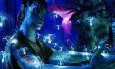 «Αvatar 2» με σκηνές κάτω από το νερό!