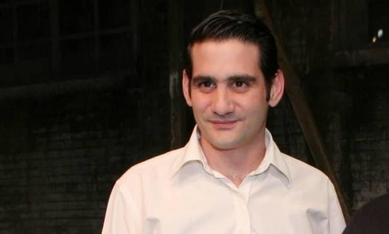 Οδυσσέας Παπασπηλιόπουλος: «Είναι δύσκολο να ξεφύγουμε από τον κακό μας εαυτό»