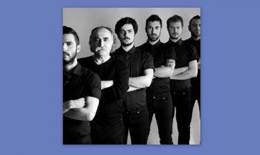 Eurovision 2013: Τα απογοητευτικά προγνωστικά για την Ελλάδα και τα παράπονα για τη διοργάνωση