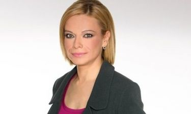 Κατερίνα Αντωνοπούλου: «Θα χαρακτήριζα την τηλεθέαση μέγεθος απατηλό»