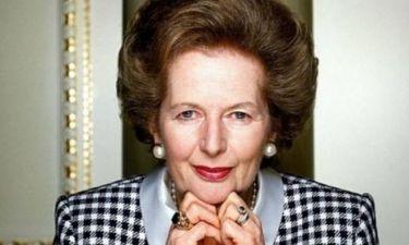 Margaret Thatcher: Το αστρολογικό προφίλ της Σιδηράς Κυρίας