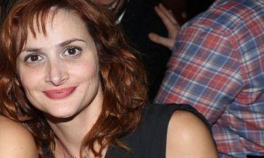 Μαρία Κωνσταντάκη: «Είχα διαβάσει ως υπόνοια, ότι έχω σχέση με την Μυρτώ Κοντοβά»