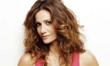 Eurovision 2013: Δέσποινα Ολυμπίου: Η αγγλική version του τραγουδιού με το οποίο θα εκπροσωπήσει την Κύπρο
