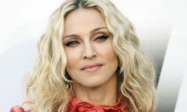 Το Μαλάουι «καρφώνει» την Madonna