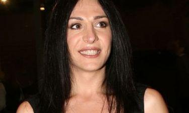 Μίνα Ορφανού: «Αν ήμουν ήρωας θα ήμουν ο Μπομπ Σφουγγαράκης»