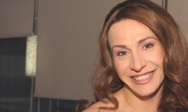 Μίνα Ορφανού: «Η πορνεία δεν αφορά μόνο τις τραβεστί, τις τρανσέξουαλ, αλλά όλα τα φύλα»