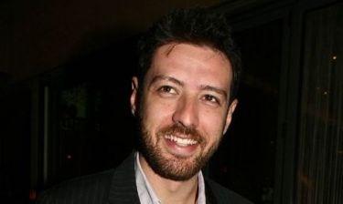Μάνος Παπαγιάννης: «Όταν απαξιώνεται ο ηθοποιός, η επιλογή των προτύπων αποπροσανατολίζεται»