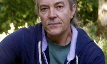 Γιάννης Μηλιώκας: «Αν ήξερα ότι με έχουν ταυτίσει με το τραγούδι δεν θα έλειπα τόσα χρόνια»