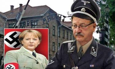 Χουντής:Η Κομισιόν ήξερε τις καταγγελίες για σκλαβοπάζαρο στη Γερμανία