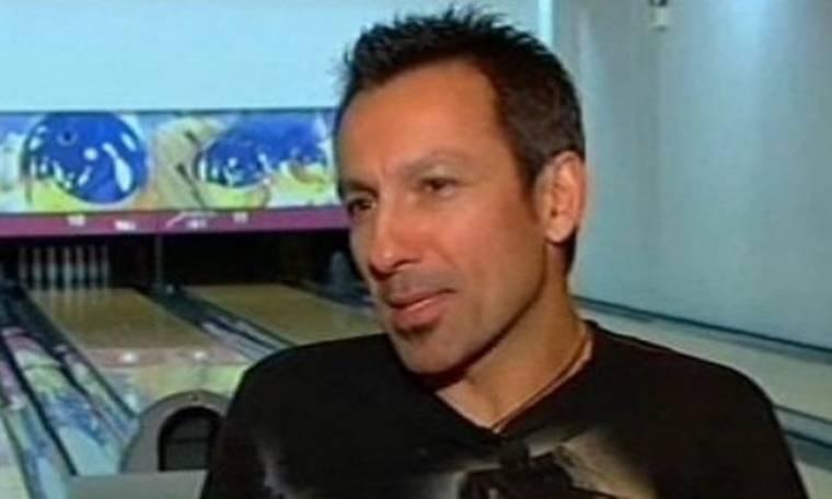 Πέτρος Ίμβριος: «Η Ναταλία υπήρξε σημαντικό κεφάλαιο στη ζωή μου»