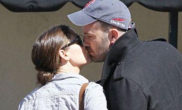Ben Affleck-Jennifer Garner: Ποιος είπε ότι ο γάμος «σκοτώνει» τον έρωτα;