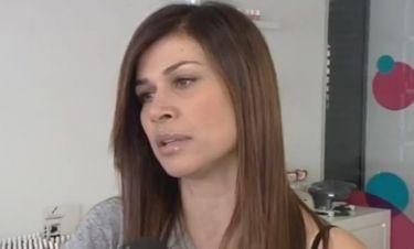 Νεσχάν Μουλαζίμ: Η ευτυχισμένη προσωπική ζωή και τα αρνητικά σχόλια για την τουρκική καταγωγή της