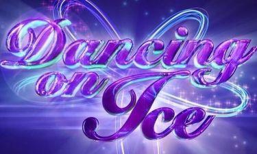 Δείτε ποιος από το Dancing on ice πόσταρε γυμνή του φωτογραφία στο facebook!