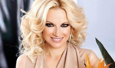 Μαρία Μπεκατώρου: «Δεν με πειράζει αν πουν ότι είμαι της 'β΄ κατηγορίας»