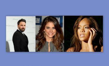 Οι Celebrities για την επίθεση στην Βοστώνη!