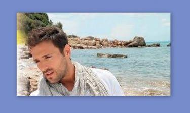 Αποκλειστικό: H επένδυση του Βέρτη στη Σκιάθο το beach bar και τα λαμόγια! (Nassos blog)