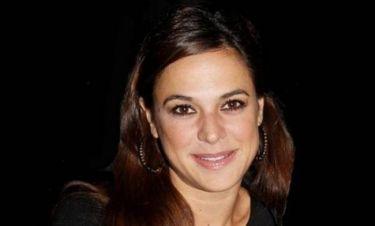 Ιζαμπέλα Κογιεβίνα: Πρωταγωνίστρια σε Αλβανική σειρά θρίλερ
