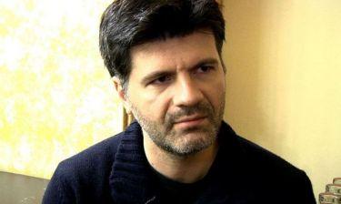 Φοίβος Δεληβοριάς: Μιλάει για την γνωριμία και την φιλία του με τον Μάνο Χατζηδάκι