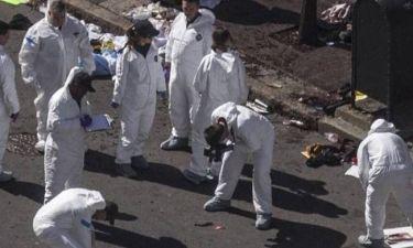 FBI για επίθεση στη Βοστώνη: « Η πιο περίπλοκη σκηνή εγκλήματος»