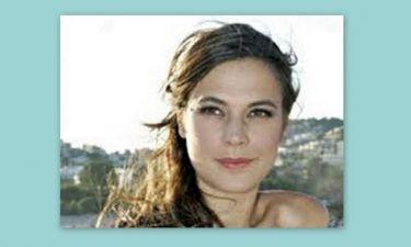 Ιζαμπέλα Κογεβίνα: Στην Γαλλία για διακοπές