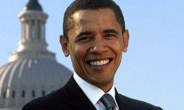 Ο Μπαράκ Ομπάμα έλαβε γράμμα με δηλητήριο