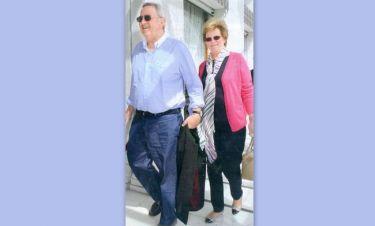 Κωνσταντίνος και Άννα – Μαρία: Βρίσκονται ακόμη στην Ελλάδα!