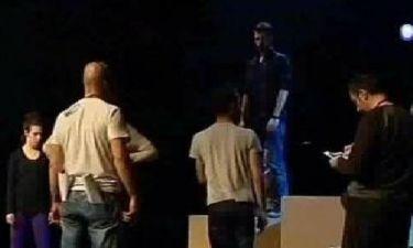 Madwalk: Όλα όσα έγιναν χθες στην πρόβα τζενεράλε