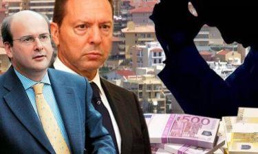 «Φιάσκο» η ρύθμιση για τα δάνεια